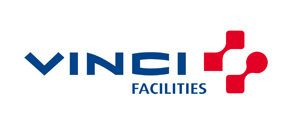 vinci_facilities-300x122